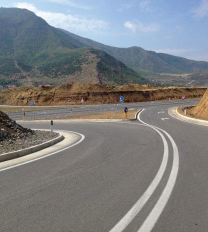 arberi-road