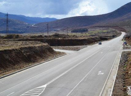 arberi-road3
